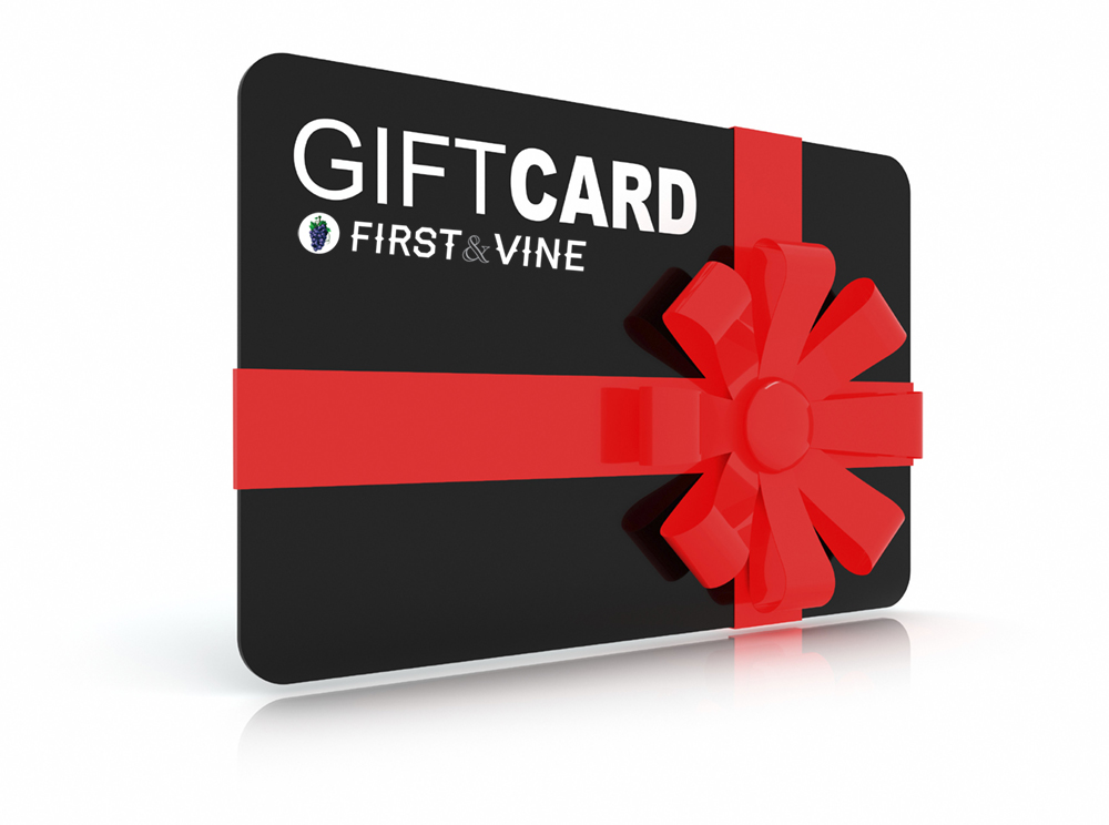 first_and_vine_giftcard